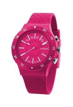 COGITO Watch POP - Pink