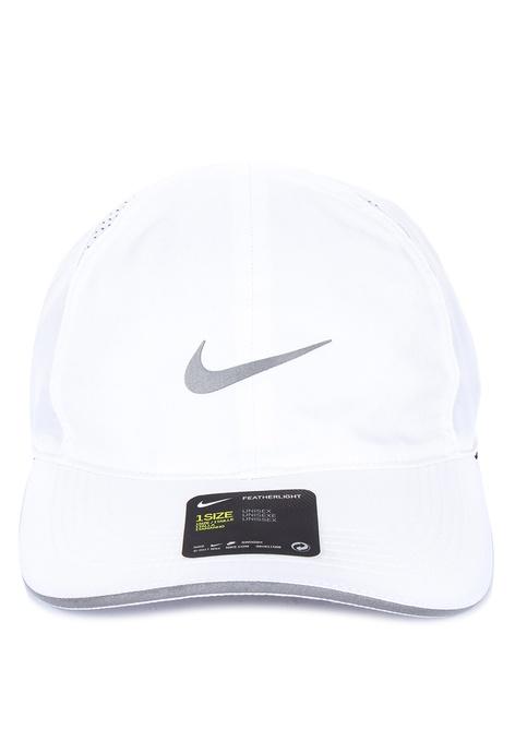 a3547376d13 Shop Nike Caps for Men Online on ZALORA Philippines