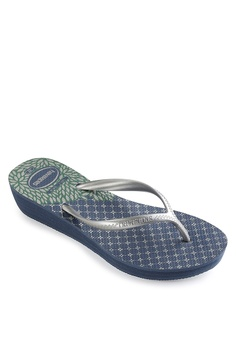 f833cdf5c21 Shop Havaianas Shoes for Women Online on ZALORA Philippines