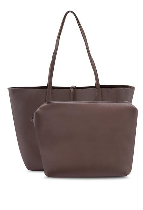 9bf24a09db196 Buy Vincci Women s Bags