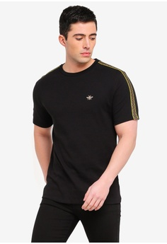 9a862f664cda30 T Shirts For Men Online