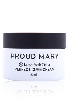 Lacto-Fresh CTRL Perfect Cure Cream 50 g