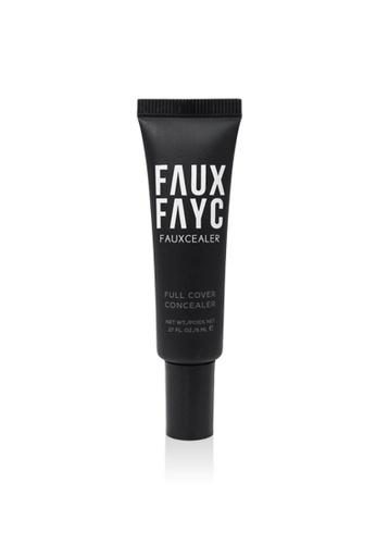 Faux Fayc beige Fauxcealer - Toast FA334BE52YBRSG_1