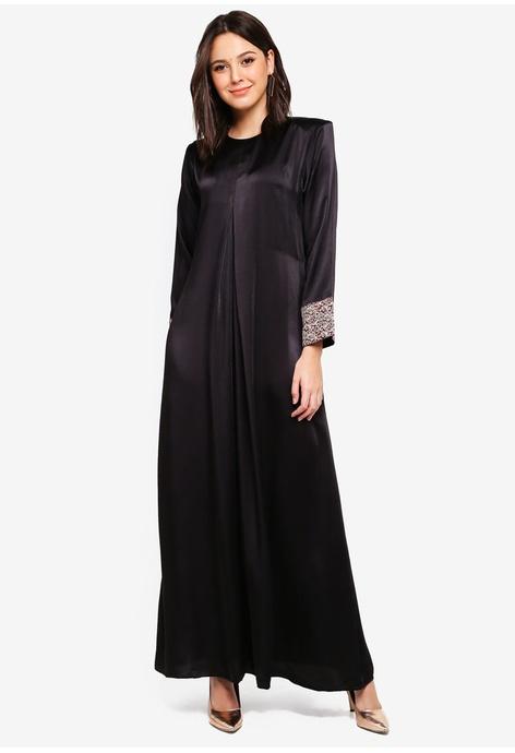 Buy KAFTAN Dress Online  5bebfc71b1