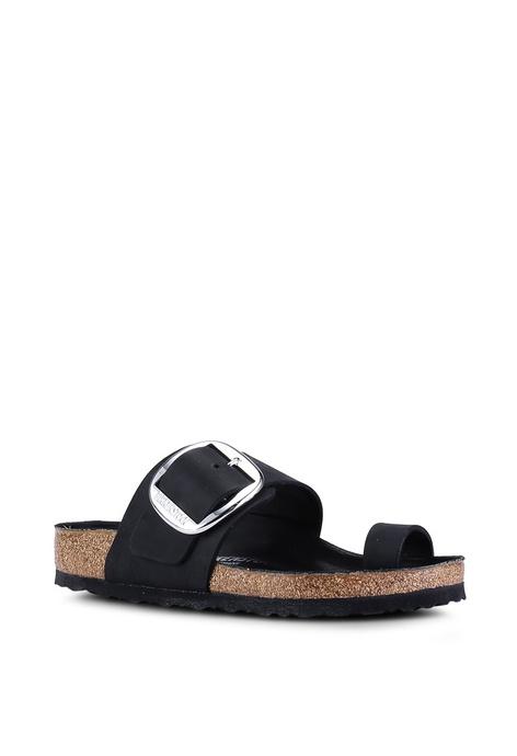 961ec2bd6 Shoes For Women