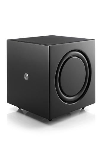 Audio Pro black Audio Pro C-Sub MultiRoom Subwoofer 5AC4BES598CA38GS_1
