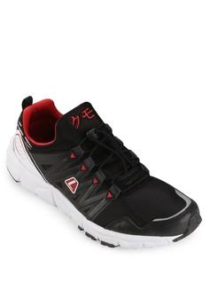 Daftar Harga Sepatu Pria Terbaru Bulan Maret 2019  455cd46ab7