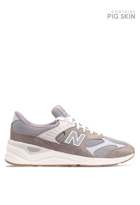 discount code for new balance shoes price in hong kong