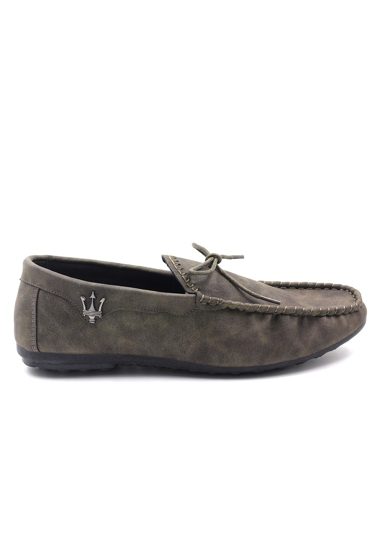 Rickens Casual Shoes