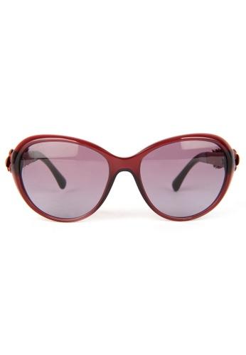 Chanel red Chanel Women's Sunglasses 19983GLFA39B0BGS_1