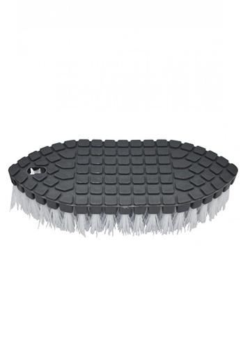 Scrubz green Heavy Duty Cleaning Essentials Easy Grip Premium Flexible Multi-Purpose Brush E8595HL5336AF9GS_1