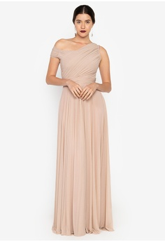 872ecfb44003 Shop Formal Dresses For Women Online On ZALORA Philippines