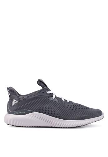 adidas grey adidas alphabounce em m 76102SH54ECEA6GS_1