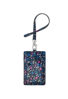 2d28bd3a9d0c Shop Cath Kidston Accessories for Women Online on ZALORA Philippines