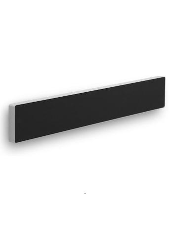 B&O B&O BEOSOUND STAGE BLUETOOTH SPEAKER SILVER BDB6DESFA52ED5GS_1