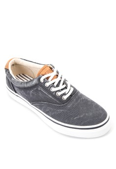 Striper CVO Sneakers