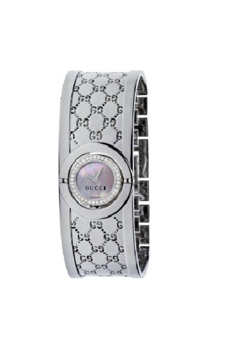 2a5b6f4c3d9 Buy Gucci Women Watches Online