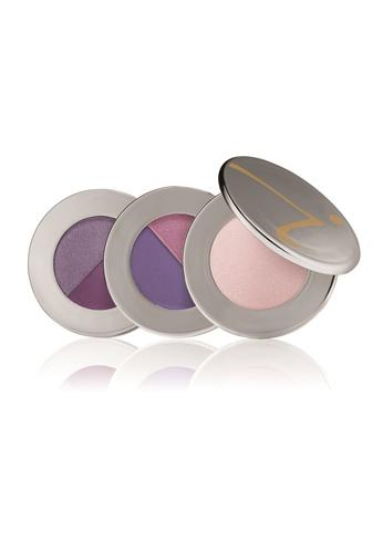 JANE IREDALE purple Eye Steppes – Gocool JA379BE65NDYSG_1
