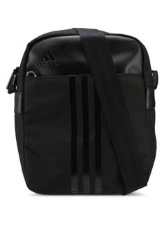 5cce18f343 adidas black adidas performance org2 AD372AC0SV8GMY 1