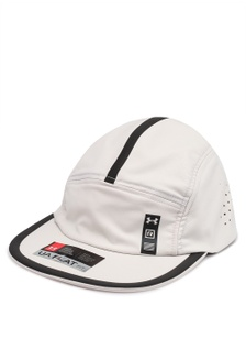 Shop Puma Colour Block P Cap Online on ZALORA Philippines dcb652bbb3cd