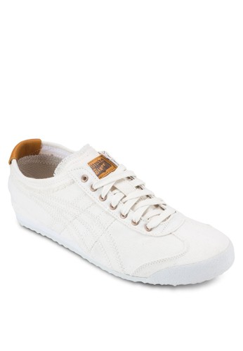 Mexico 66 運動esprit outlet台北鞋, 女鞋, 運動