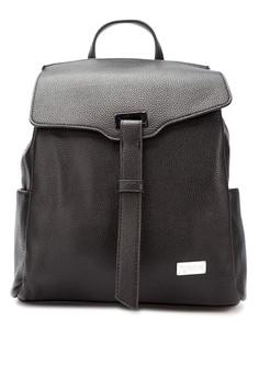 Backpack D3235