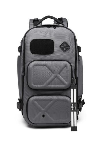 Twenty Eight Shoes Multifunctional Business Travel Backpack OZ9309(Large Capacity) 26FC9ACD2FBDDAGS_1
