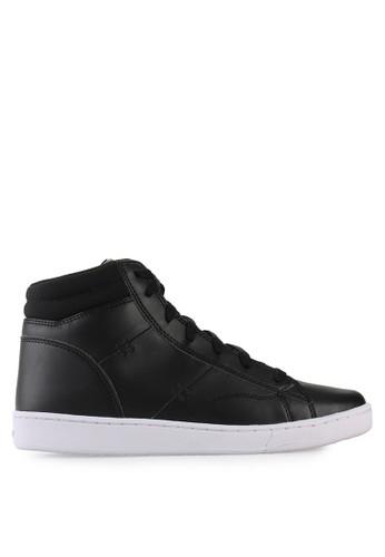 League black Jetro LE825SH63WYYID_1