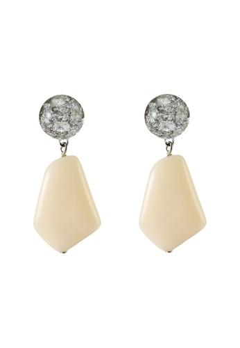 niko and ... grey Drop Earrings 56BC7ACEB0334BGS_1