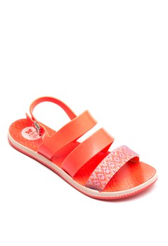 Freedom Sandals