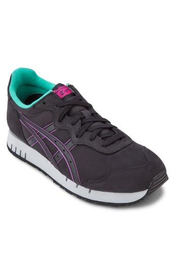X-Cesprit分店aliber 運動鞋, 女鞋, 休閒鞋