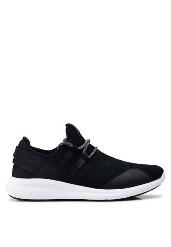 ALDO black Maca Sneakers A91ACSHD8FF4CBGS_1