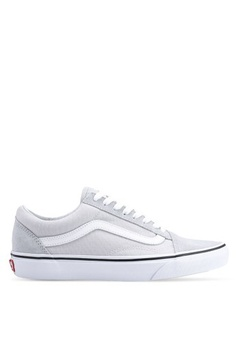 365dce514ac27a VANS. Old Skool Colour Theory Sneakers