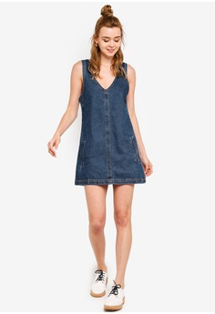 5f1a829ea2b63 Shop Clothes for Women Online on ZALORA Philippines
