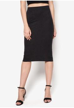 Anja Trend Skirt