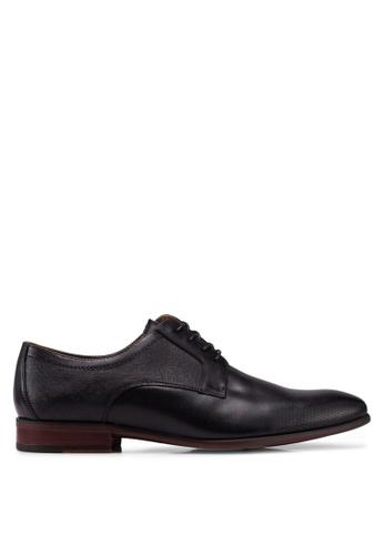 ALDO black Oneclya Dress Shoes 60F0BSHA59DD21GS_1