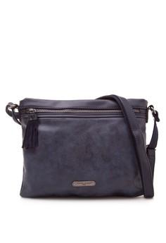 Body Bag D3496