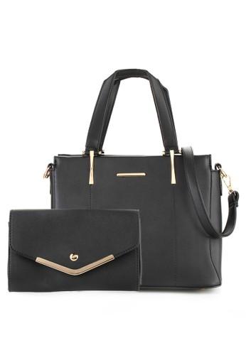 Cocolyn Vivian Hand Bag