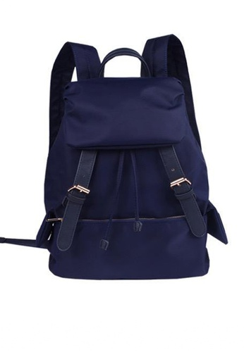 Twenty Eight Shoes Smart causal Backpack RP03 00A57AC3BD1B6FGS_1