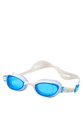 Aqesprit 尺寸uapure 女裝泳鏡, 運動, 海灘配件