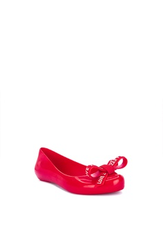 bd4bed72ff Shop Zaxy Flats for Women Online on ZALORA Philippines
