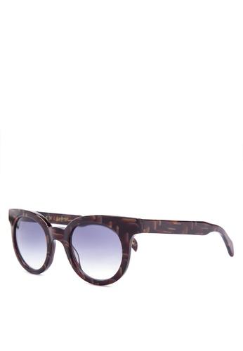 d0be2d7266 Shop Raen Arkin Sunglasses Online on ZALORA Philippines