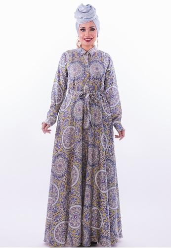 Persian FaraPersian - Style 15 504ACAACC72A0EGS_1