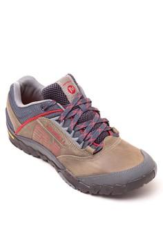 Annex Shoes
