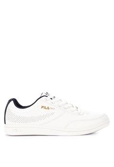 e4fafb40fc6 Fila Shoes