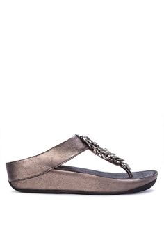 09508ac947ed Fitflop for Women