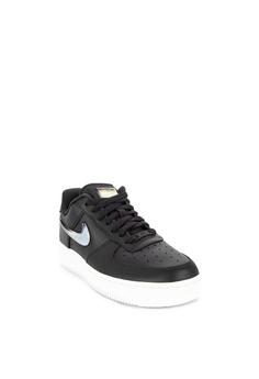 b5f6f77ba2a2 Nike Nike Air Force 1  07 SE Premium Shoes S  165.00. Sizes 6.5 7 7.5 8 9