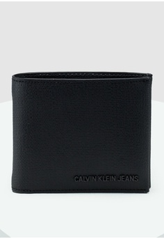 Buy Wallets For Men Online Zalora Malaysia Brunei