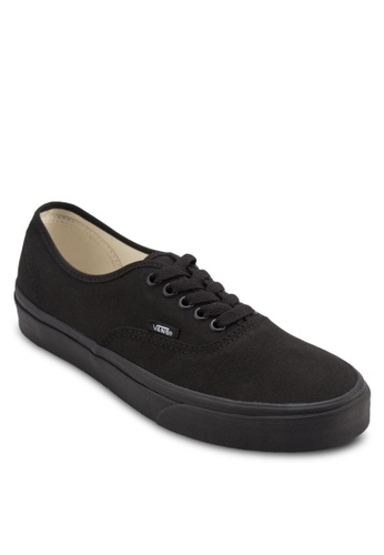 9f3c95ff589 Buy VANS Core Classic Authentic Sneakers