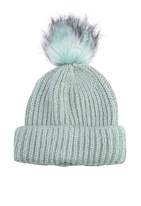 28953b1aa22eb Buy TOPSHOP Women Hats   Caps Online
